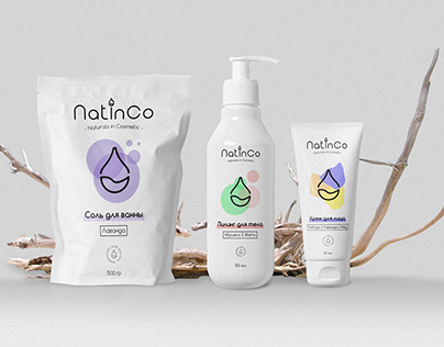 NatinCo