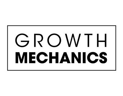 Growth Mechanics