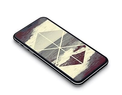 Mobile/App Manipulations 3