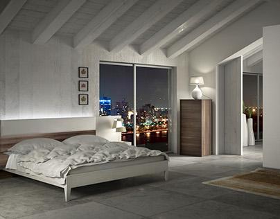 Bedrooms_project_alpha