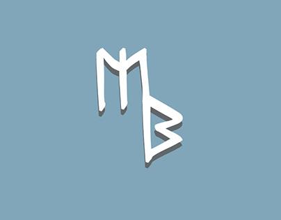 Logo development and final logo animation
