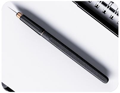 OLFA /Paper cutter/