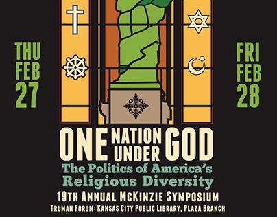 american religious diversity