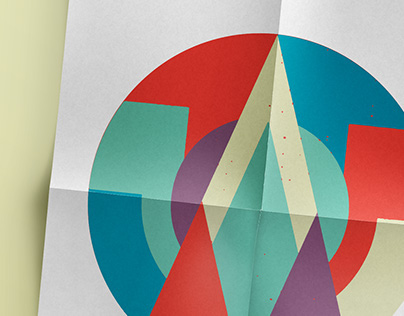 Mattson 2 | 98 Bottles Show Poster
