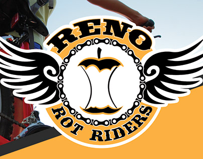 Reno Rot Riders Video