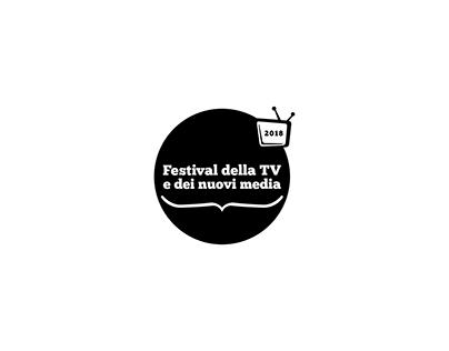 Festival della TV 2018