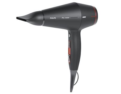 Hair dryer 3d renders
