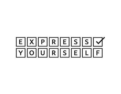 Express Yourself - Employee Experience, CBQ, Qatar