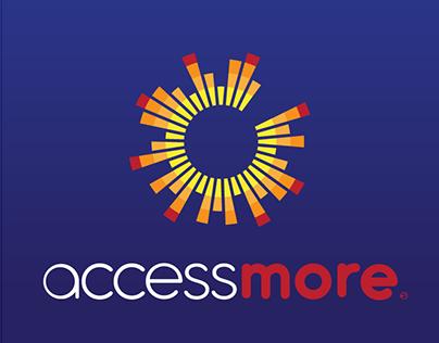AccessMore