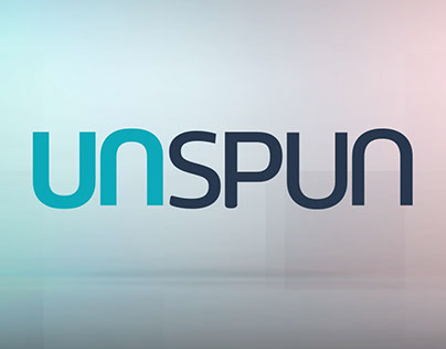 ITV Election 2015 'Unspun'