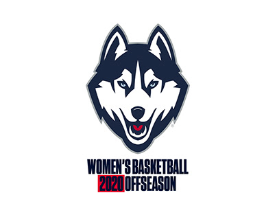 UConn Women's Basketball 2020 Offseason