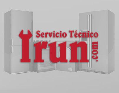 Servicio Técnico Irun