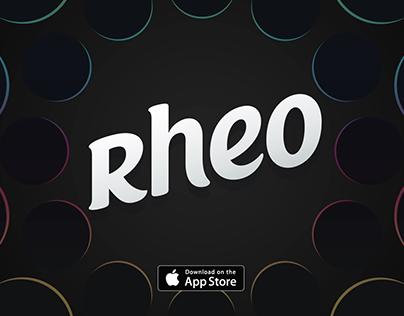 Rheo TV
