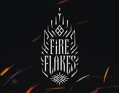 Fireflakes Jewlery