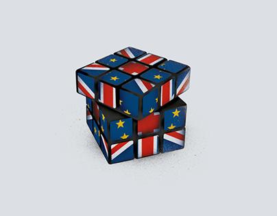 brexit le casse tête des anglais de bruxelles