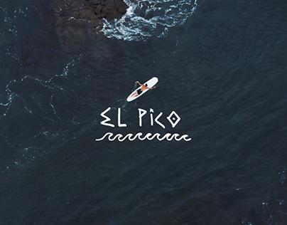 Cheboards   El Pico