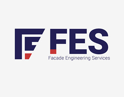 Logo for FES