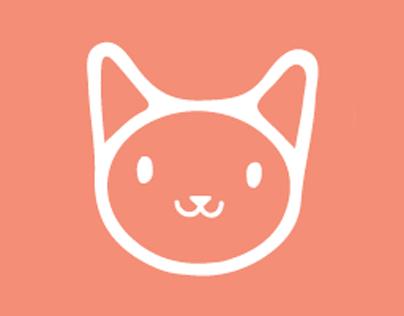 Ronroninha Cat Sitter