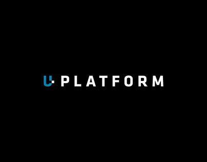 U-Platform Branding