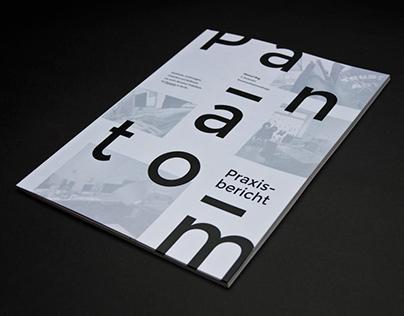 Praxisbericht   Panatom