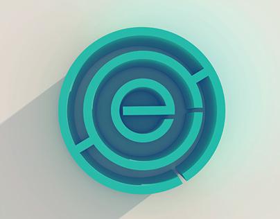 ECA Brand Identity