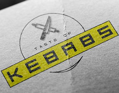 Taste of Kebabs