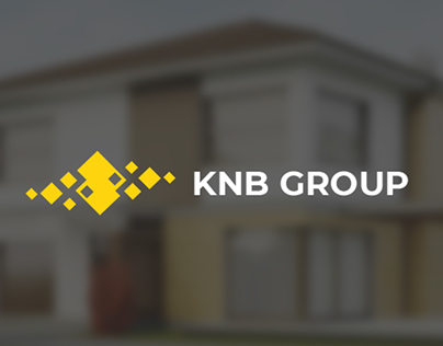 KNB Group Houses sell and building