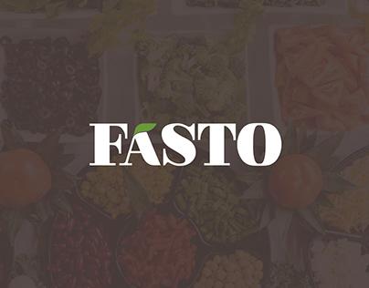 FASTO-BRANDING.