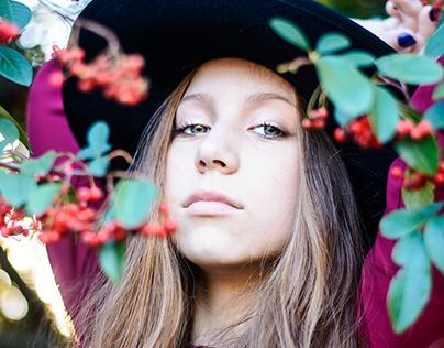 Valentina Ruffo