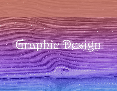 works from my graphic world