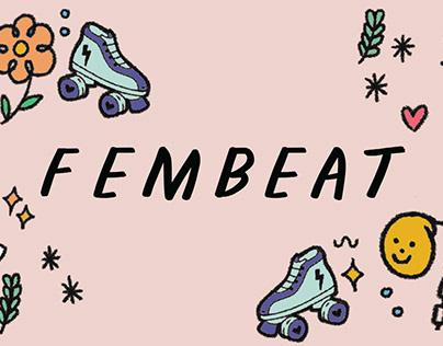 FemBeat