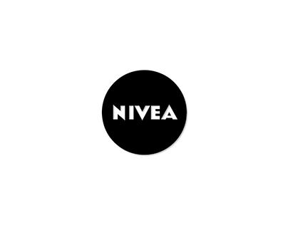 Publicidad Nivea Autobronceante