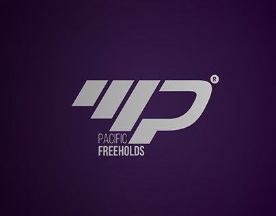 Pacific Freeholds Logo