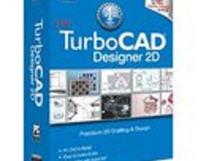 Cdrb Softwares On Behance