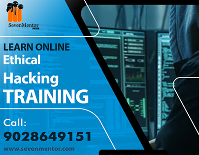 Aws Course in Pune