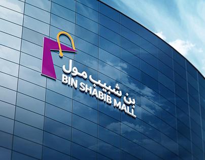 Bin Shabib Mall - Dubai