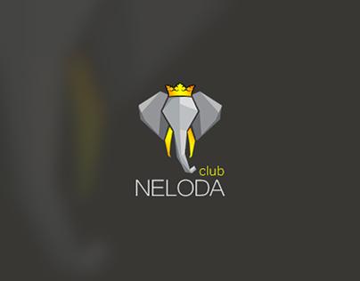 Neloda Club