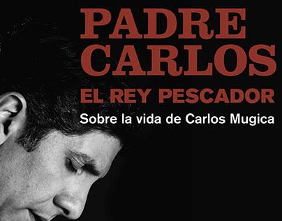 Padre Carlos