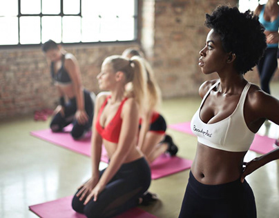 How does exercise affect your gut health?