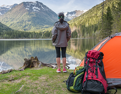 The Best Camping Sites for Your Next Outdoor Adventure