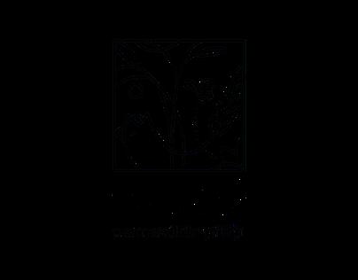 Hekimdağ / Permaculture Identity Design