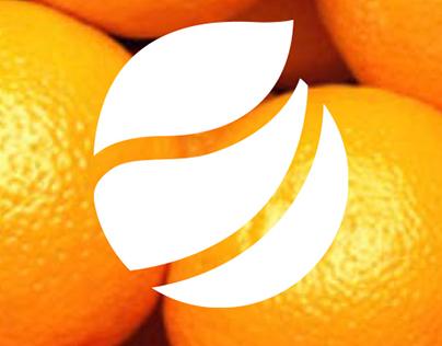 A new brand is born for CITROVITA