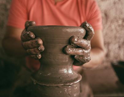 Clay Workers