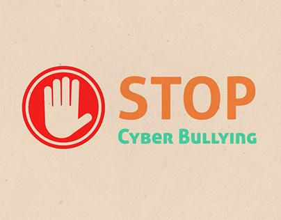 Cyberbullying - PSA Animation