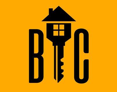 [EPM] PropertyBIC User Interface