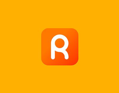 Ralali.Com Android App