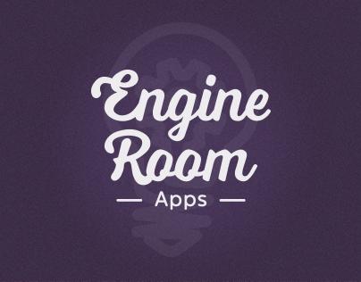 Engine Room Apps
