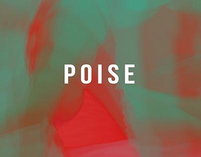 Poise