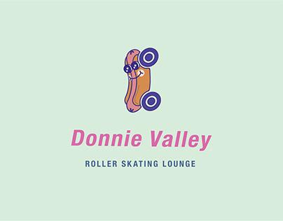 Donnie Valley