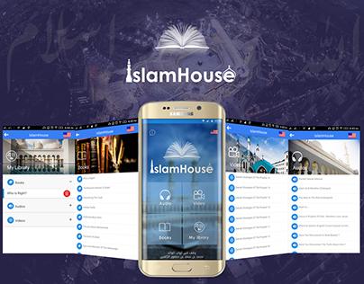 IslamHouse